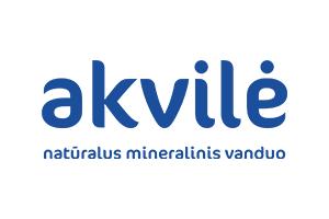 AKVILE_pos blue