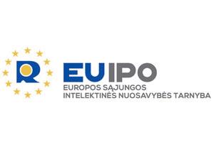 EUIPO-LT