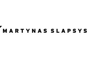 MS_logo_black